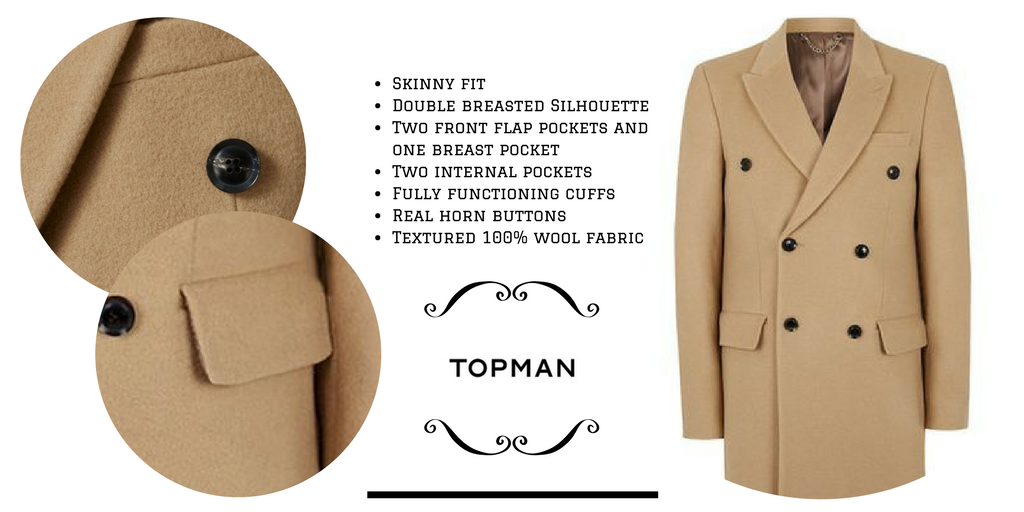 the-steal-topman-wool-camel-double-breasted-overcoat (monk + eero)