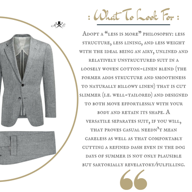 what-to-look-for-in-linen-tailoring