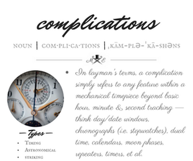 watch-complications-definition