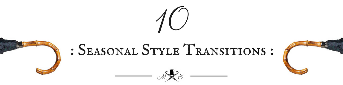 10-seasonal-style-transitions