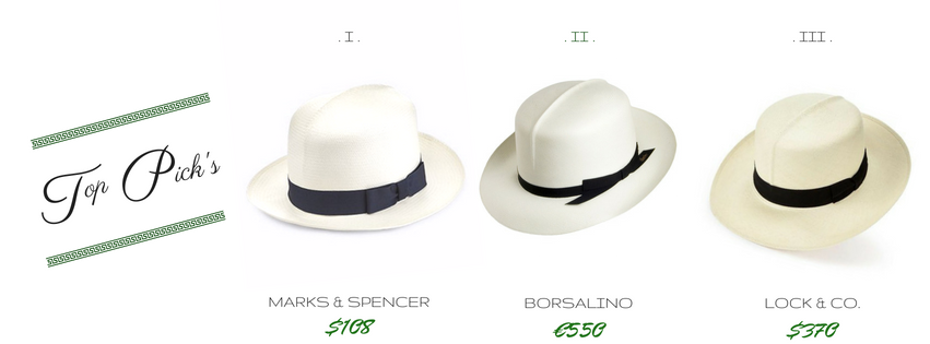 optimo-panama-hat-stylist-picks