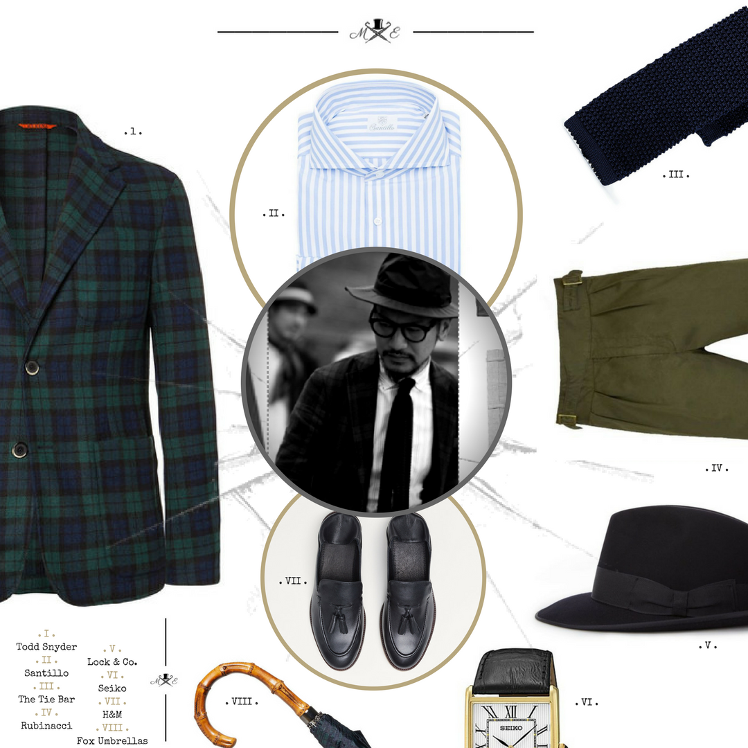 style-inspiration-how-to-wear-summer-tartan