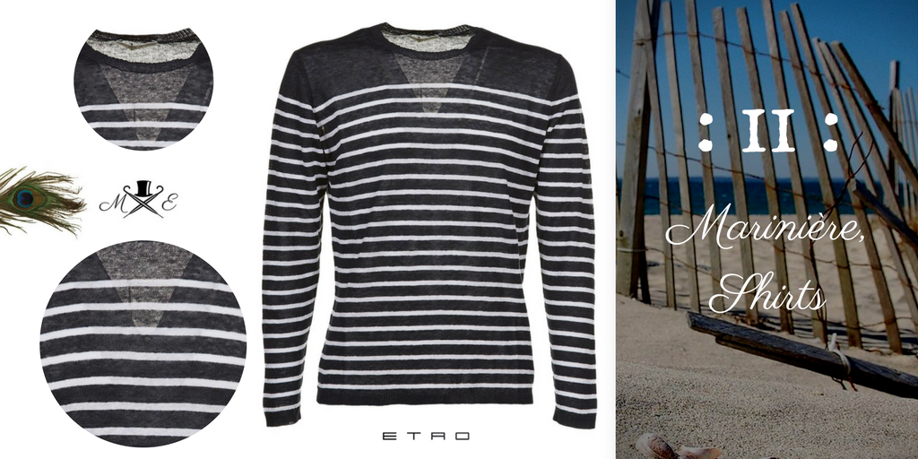 number-two-breton-stripe-tops