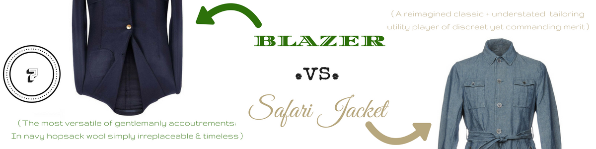 #7-blazer-to-safari-jacket