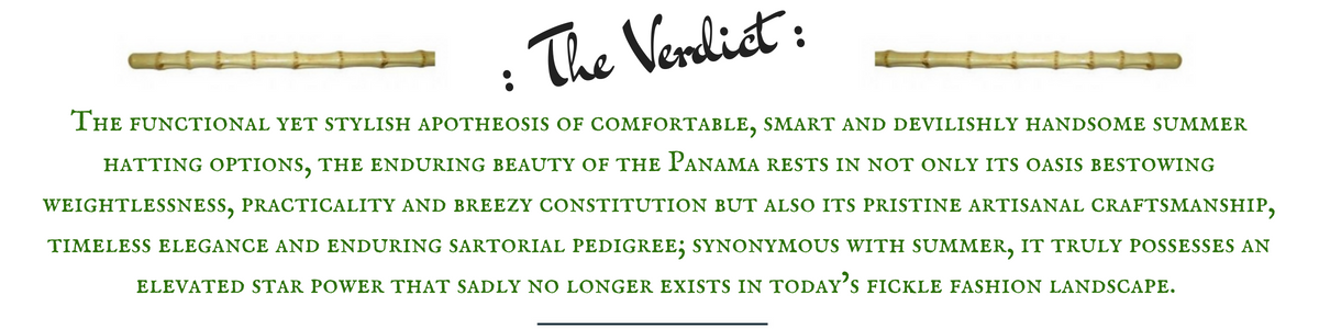 the-verdict-panama-hat