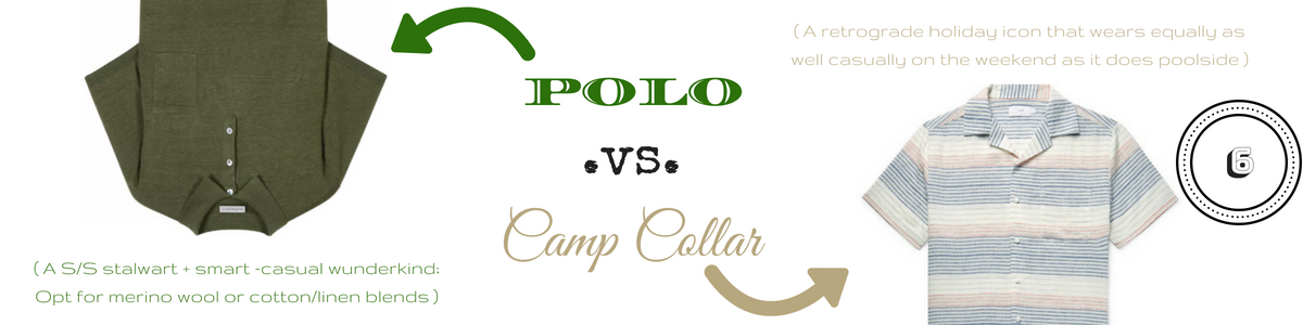 #6-polo-to-camp-collar-shirts