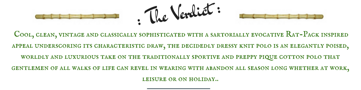 the-verdict-knit-sweater-polos