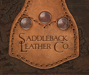 saddleback-leather.co-x-mr.eero