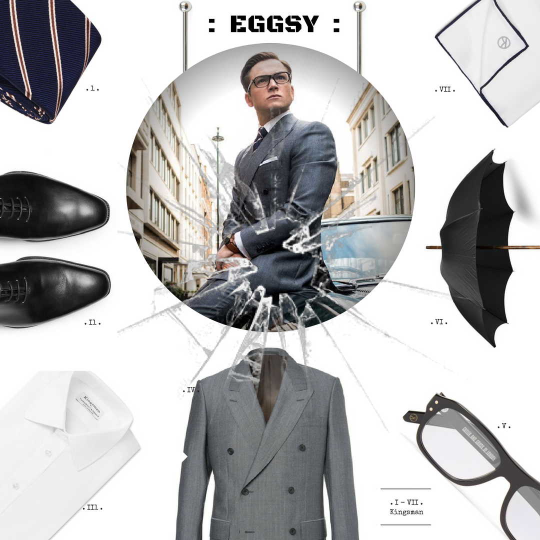 how-to-dress-like-the-kingsman-spies-eggsy