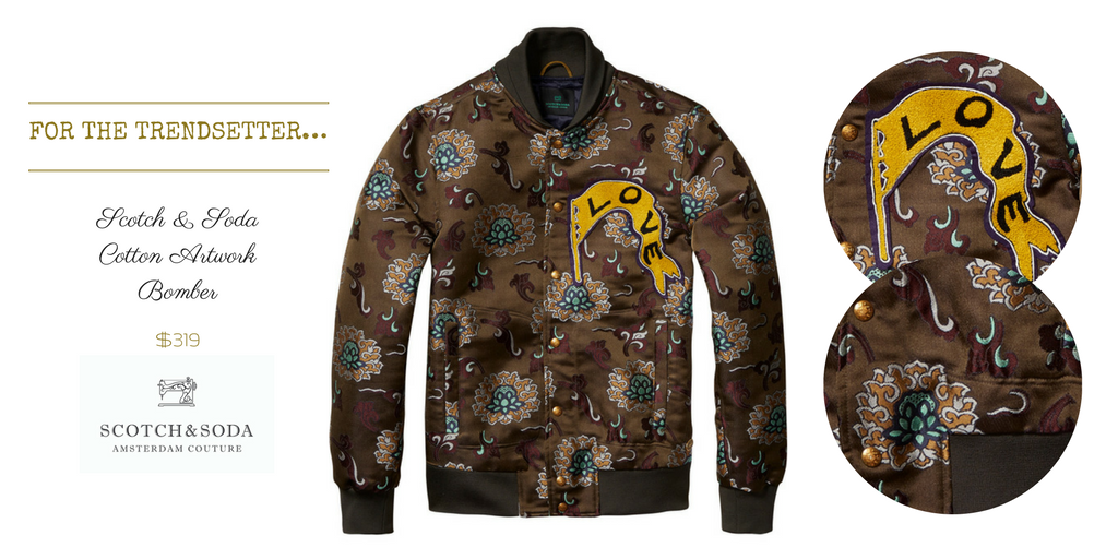 scotch-and-soda-artwork-bomber-jacket (monk + eero)
