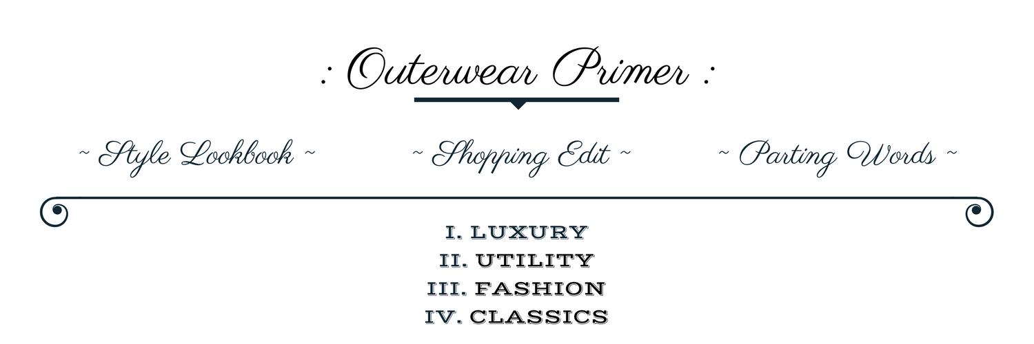 gentleman's-outerwear-primer-feature-itinerary (monk + eero)