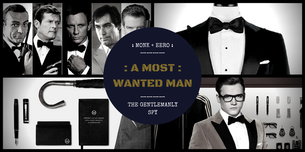rakish-archetypes-why-the-gentlemanly-spy-is-the-epitome-of-modern-sartorial-gentlemen/how-to-dress-like-jams-bond