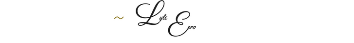 lyle-eero-blog signature (monk + eero)