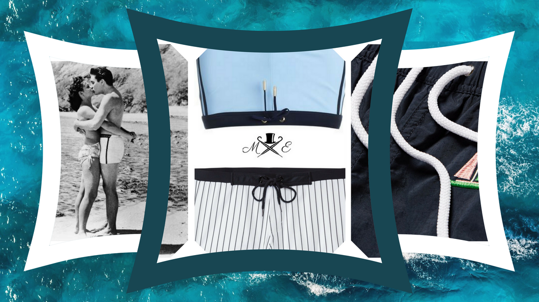 the-life-aquatic-quintessential-swimwear-for-the-season (monk + eero)
