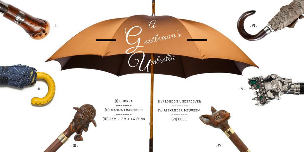 timeless-gentlemanly-accoutrements-why-every-man-should-invest-in/own-a-fine-umbrella