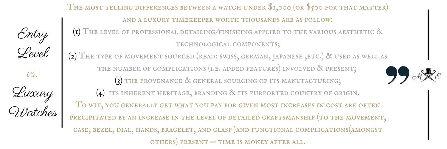 entry-level-versus-luxury/haute-watches-a-comparative-analysis