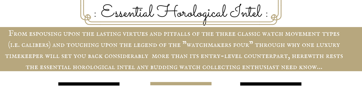 essential-horological-watch-buying-intel