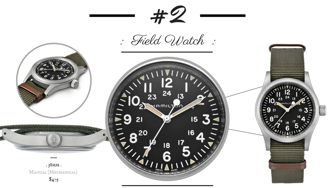 #2-hamilton-khaki-field-watch