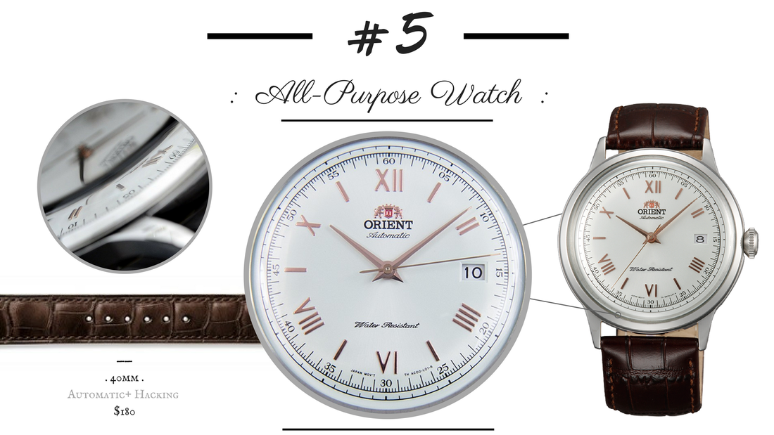 #5-all-purpose-watch-orient-bambino