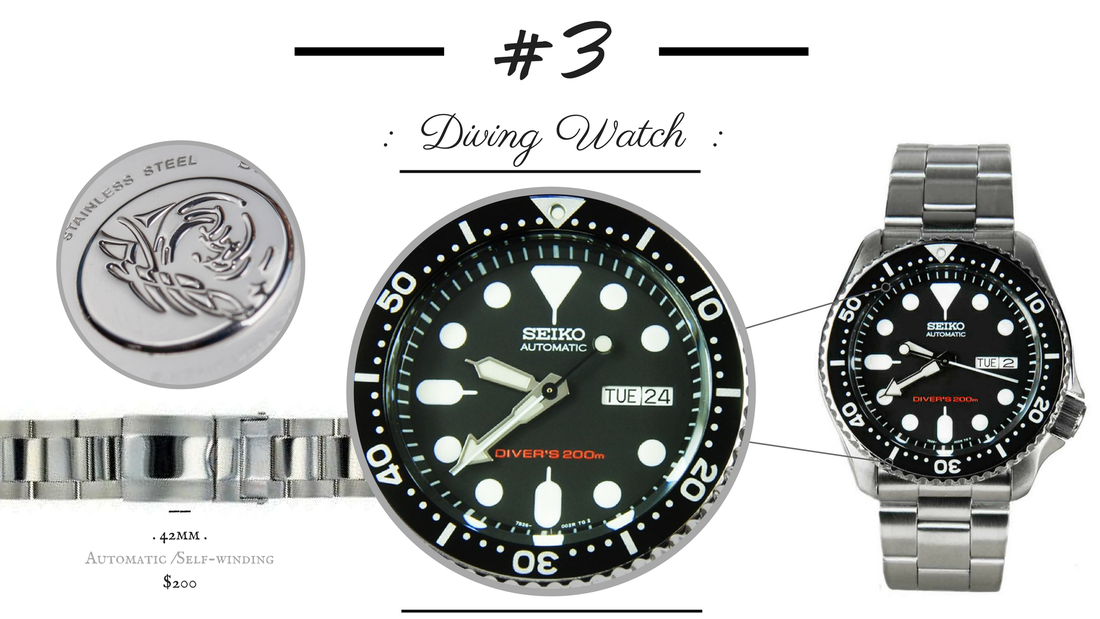 #3-the-diving-watch-seiko-skx007