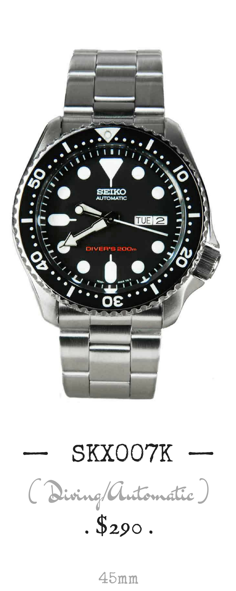 seiko-skx007-divers-watch (monk + eero)
