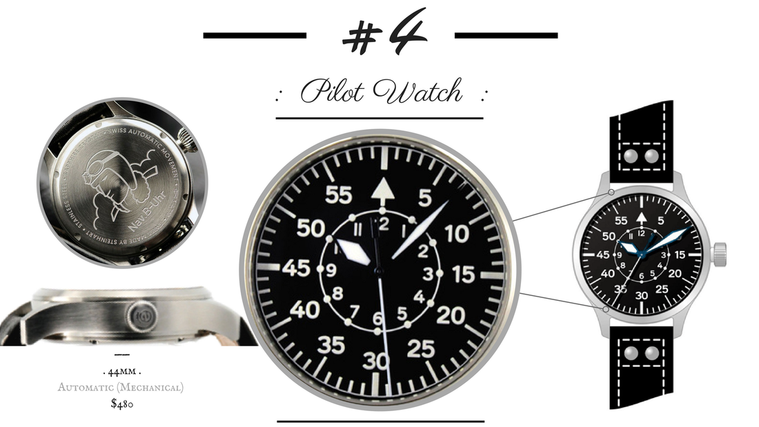 #4-the-pilots-watch-steinhart-flieger-nav-b-uhr-automatic-b-type
