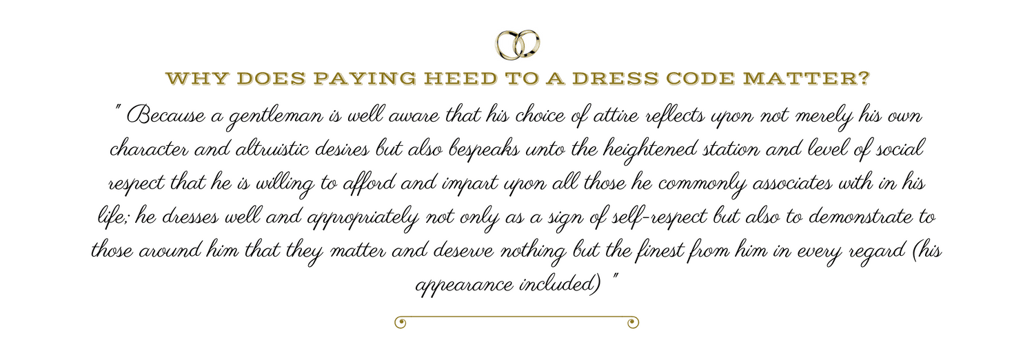 why-dress-codes-matter (monk + eero)